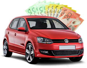 Sell My Car in Geelong